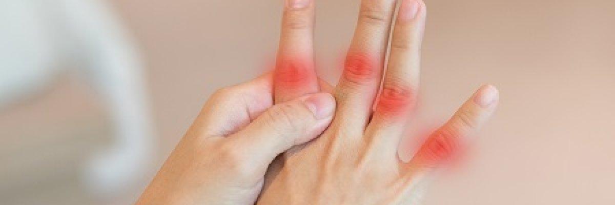 Izomgyengeség, érzészavar? COVID-19 utáni tünet is lehet
