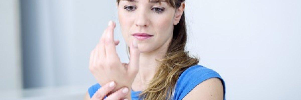 Karzsibbadás? ENG vizsgálattal diagnosztizálható az alagút szindróma