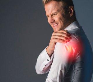 TOS - Mellkaskimeneti szindróma