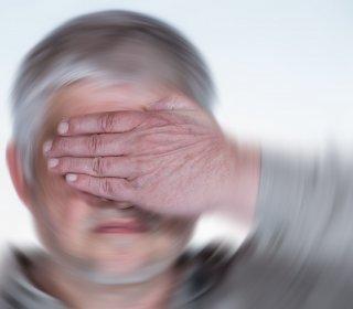 Neurológiai betegségek szemtünetei