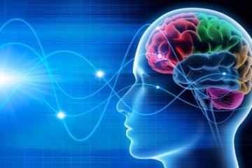 Migrénes jelenség a szemben? Fontos a kivizsgálás
