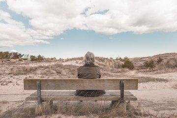 Parkinson-kór – miért érinti gyakrabban a férfiakat?