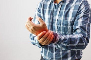 Kéz- karzsibbadás, gyengeség? Mellkaskimeneti szindróma is lehet