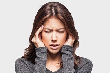 Fejfájás időjárás változáskor? Van segítség