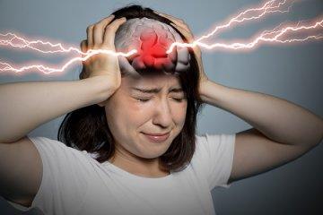 Honnan tudhatjuk, hogy átmeneti keringészavar játszódott le az agyunkban?