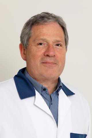 Dr. Jakab Gábor PhD