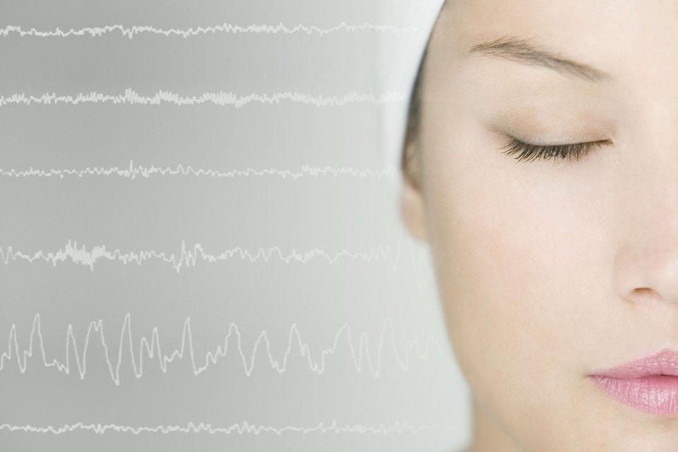 Perifériás neuropathia progresszió fogyás. OTSZ Online - cikk - szerző cikkei