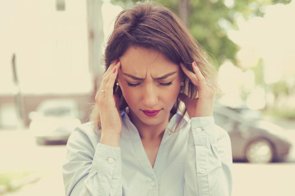 A COVID-19 utáni neurológiai tünetek közé nem csak a memóriazavar, szaglásvesztés tartozik.