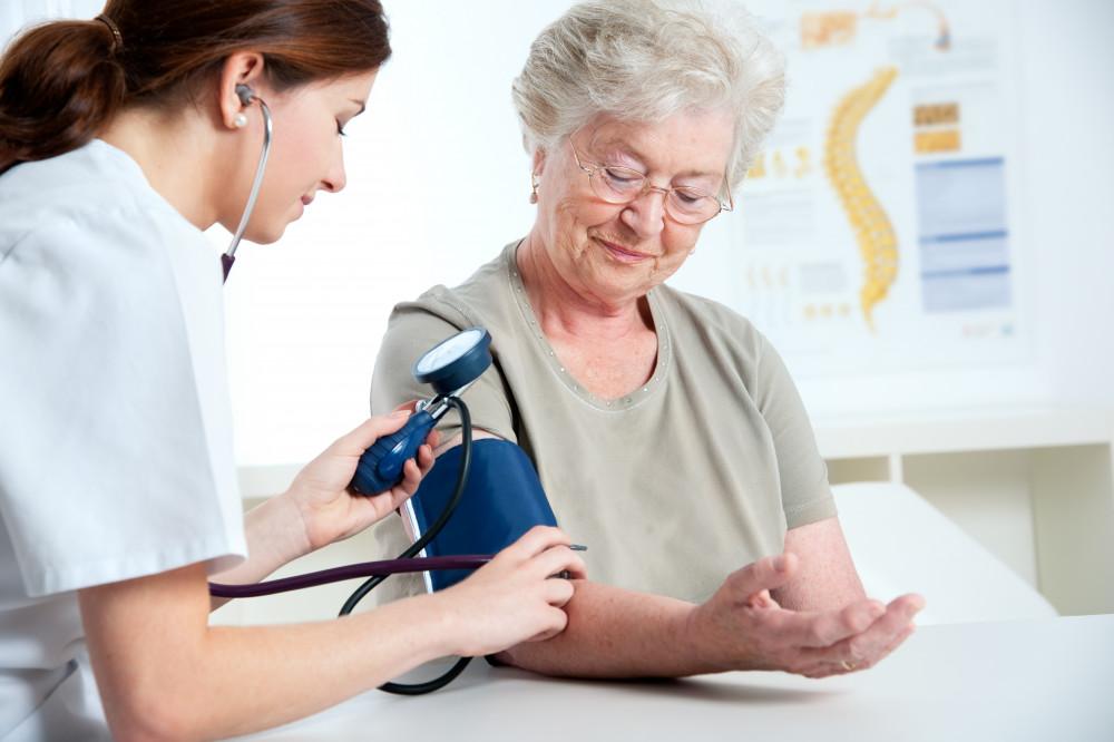 stroke utáni magas vérnyomás magas vérnyomás folyadékmennyiség