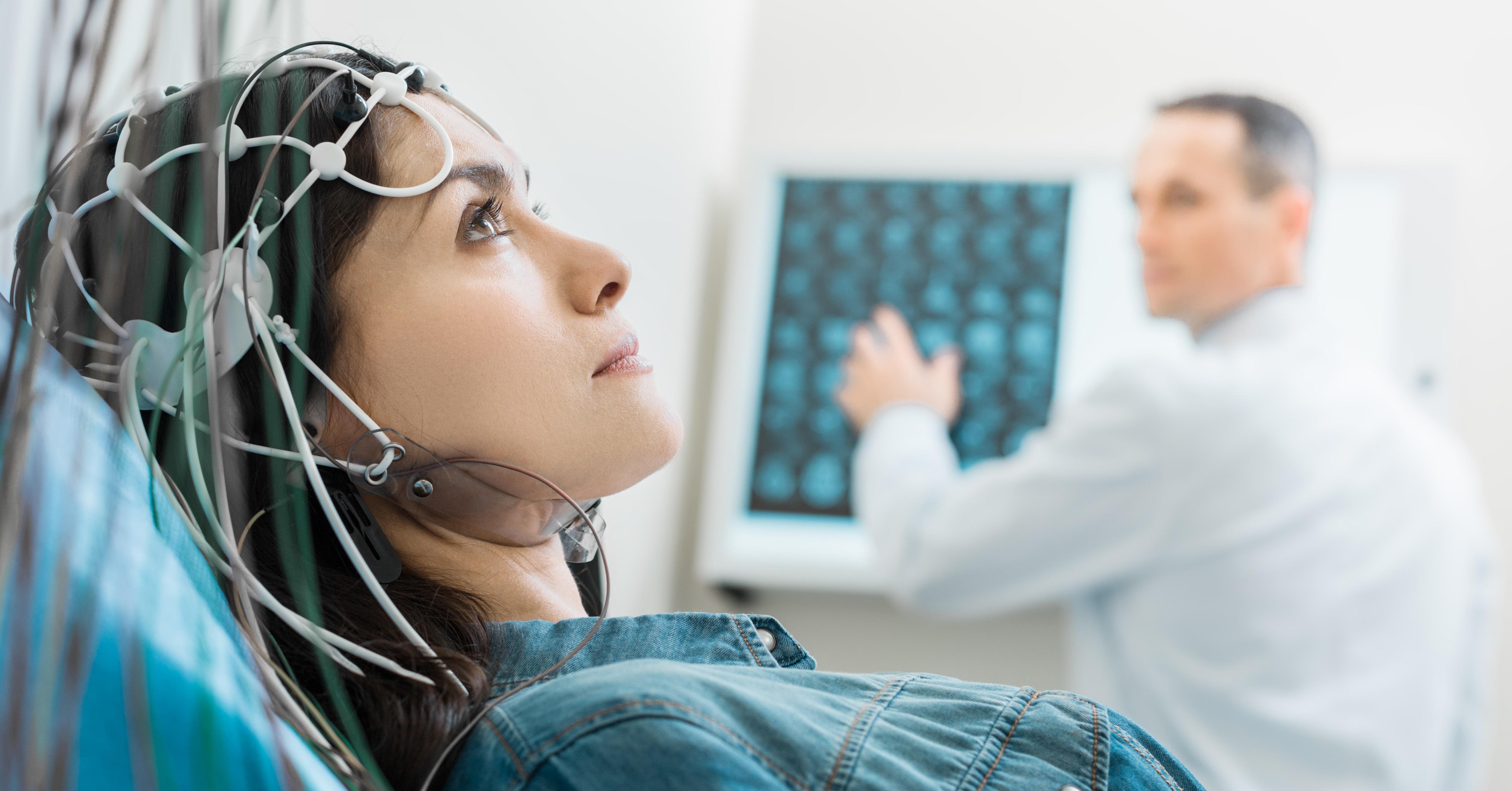 neurológiai háló